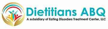 Dietitians ABQ Logo