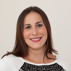 Marisa Stratton Dietetic Aide at DietitiansABQ